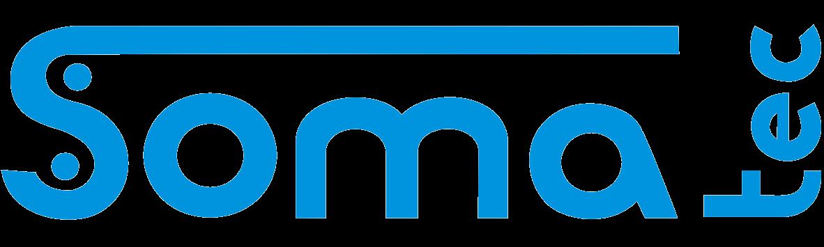 SOMATEC Sondermaschinen GmbH