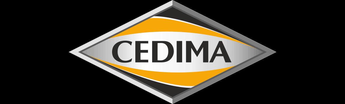 Cedima Diamantwerkzeug- und Maschinenbaugesellschaft GmbH