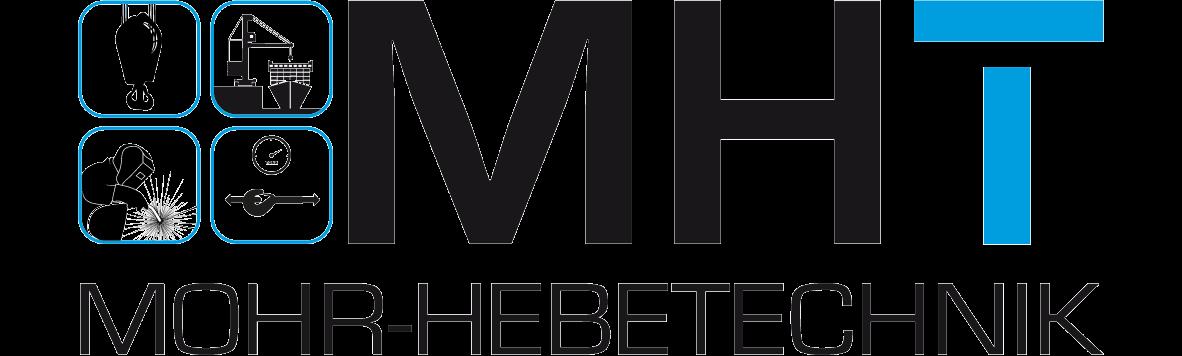 MOHR-HEBETECHNIK GMBH